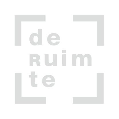 de Ruimte - coachingstudio-deRuimte.nl